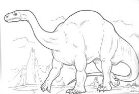 kids coloring pages printable dinosaurs animal coloring pages