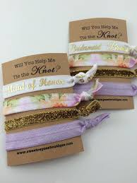 asking bridesmaid gifts the 25 best ways to ask bridesmaids ideas on be my