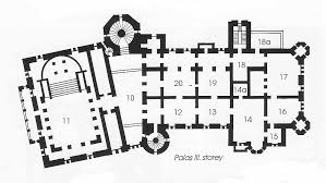 castle floor plans minecraft cawdor castle floor plan floor plans castle places to visit