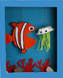 world oceans day diy ocean diroma jam blog