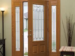 house doors and windows design wooden door designs for houses