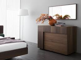 Rossetto Bedroom Furniture Rossetto Air Bedroom Best Prices On Rossetto Air