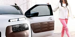 porte aperte concessionarie auto porte aperte e offerte veicoli mese di marzo boldrin