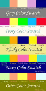 Colors That Match With Purple Best 25 Yarn Color Combinations Ideas On Pinterest Afghan Hat