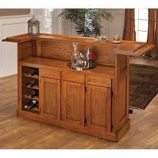 Wine Bar Cabinet Wine Bar Cabinet Home Bars Cymax Stores