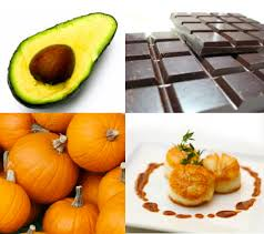 healthy foods in your daily diet the daily dose cdphp blog