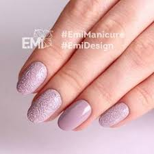 emimanicure u2022 nails u2022 nail art u2022 nail art ideas u2022 easy nail