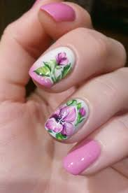 8980 best nails images on pinterest nail art designs nail ideas