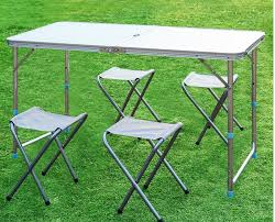 best folding table of 2017 prices top products for the money