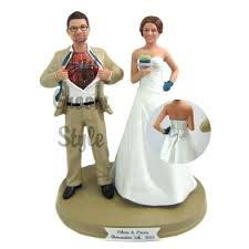 weight lifting cake topper weight lifting wedding cake toppers babycakes site
