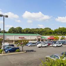Fortunoff Backyard Store Springfield Nj New Search Property Urban Edge
