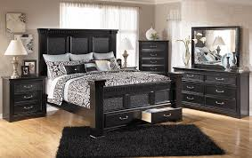 original home furniture guelph on