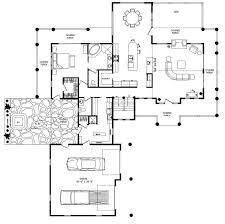 interesting floor plans astounding beautiful houses with floor plans images best