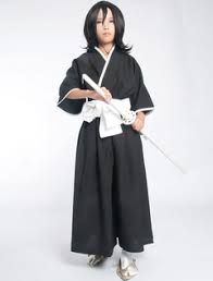 Bleach Halloween Costumes Milanoo Buy Cheap Bleach Cosplay Costume Halloween Costume