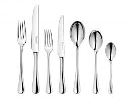 lewis kitchen knives 10 best cutlery sets the independent