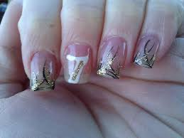 my steelers nails steelers pinterest steelers nail designs nails