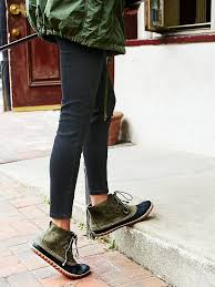 sorel s tivoli boots size 9 best 25 sorel boots ideas on winter boots duck boots