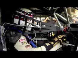 cadillac ats racing 2016 cadillac ats v coupe spawns gt3 spec race car