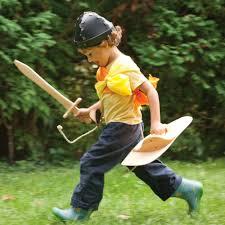 knight u0027s helmet in costumes u0026 dress up u2013 nova natural toys u0026 crafts