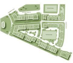 Jupiter Florida Map Leasing U2014 Downtown Abacoa Jupiter Fl