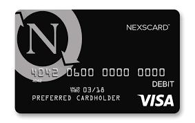 prepaid debit cards prepaid cards no fees visa