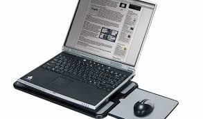 Epad Laptop Desk Best 25 Portable Laptop Desk Ideas On Pinterest Portable Laptop