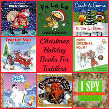 christmas books images reverse search