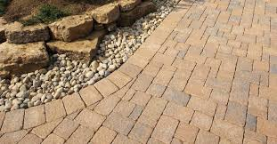 Unilock Suppliers Unilock Pavers Paramount Stone