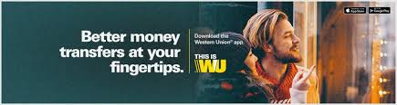 send money to fiji western union