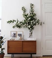 What To Put In Large Floor Vases The 25 Best Large Glass Vase Ideas On Pinterest Wrapped Sticks