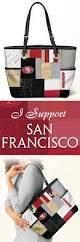 20 best san francisco 49ers images on pinterest san francisco