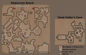 secret map steam community guide completed maps all secrets and treasures