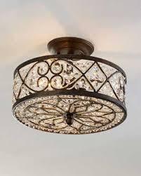 Ceiling Light Fixtures For Bedroom Ceiling Light Flush Mount Regarding Drop Cheap