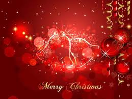 motion youtube card animated merry christmas greetings in apple