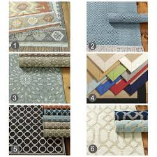 best picture of ballard design rugs all can download all guide