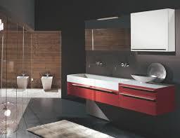 Masculine Bathroom Decor by New Bathroom Design Ideas Black Bathroom Design Ideas Modern With