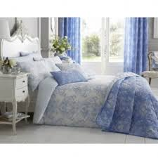shop now for bedding sets at www tjhughes co uk toile duvet set