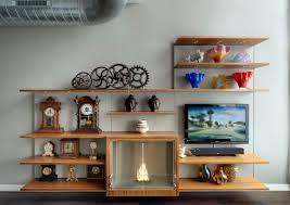 fireplace center inc