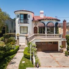 manhattan beach real estate blog mb confidential recent sales