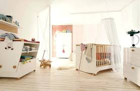 chambre b b blanche pas cher chambre bebe blanche pas cher pas photo lit bebe altea blanc pas
