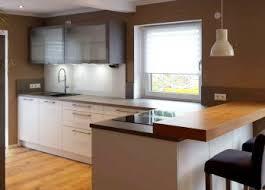 küche g form stunning küche mit bartheke images home design ideas