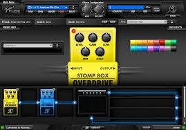 fender mustang 2 presets fender mustang iii v 2 100 watt modeling guitar amplifier combo