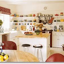 kitchen cupboard makeover ideas kitchen cabinet makeover redfearn faux finishes kitchen cupboard