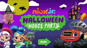 paw patrol halloween nick jr halloween games u2013 akelhawa com