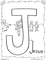 coloring pages with names