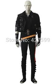Smooth Criminal Halloween Costume Compare Prices Jackson Pants Shopping Buy Price