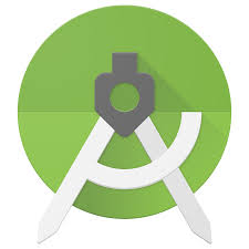 developer android android studio