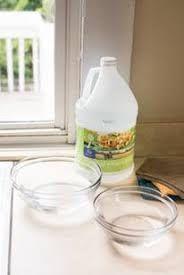How To Clean Kitchen Sink by How To Clean Your Kitchen Sink Sprayer Kitchn
