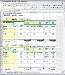 Project Spreadsheet Google Spreadsheet Project Management Template Haisume