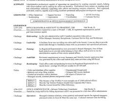 sle resume for client service associate ubs description of heaven good overview for resume therpgmovie